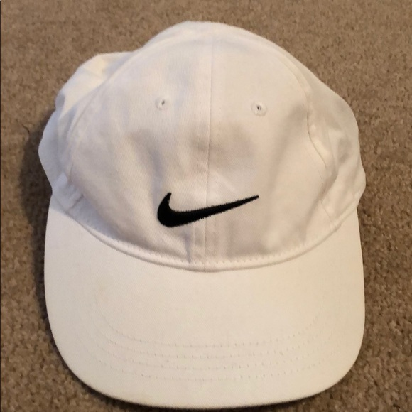 Nike Other - Nike hat for kids🔥🔥